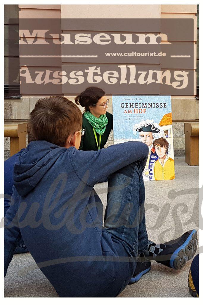 Historisches Museum Berlin