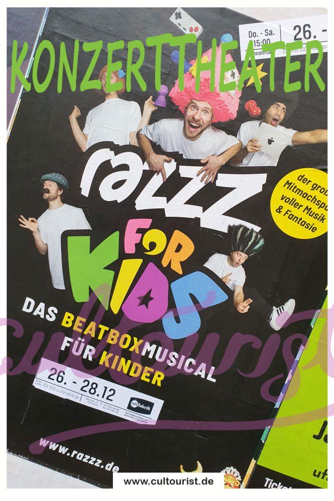 Beatbox Berlin